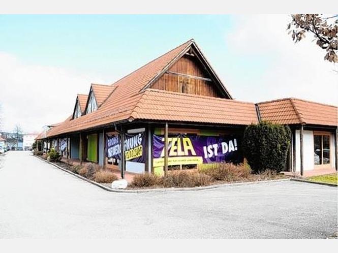 RosenheimKolbermoor  Die Firma Tela hat ihren Standort