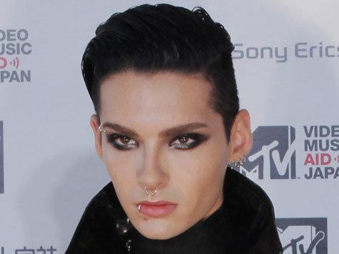 Tokio Hotel en los Premios MTV VMA Japón - 25.06.11 - Página 5 438051794-japan.9