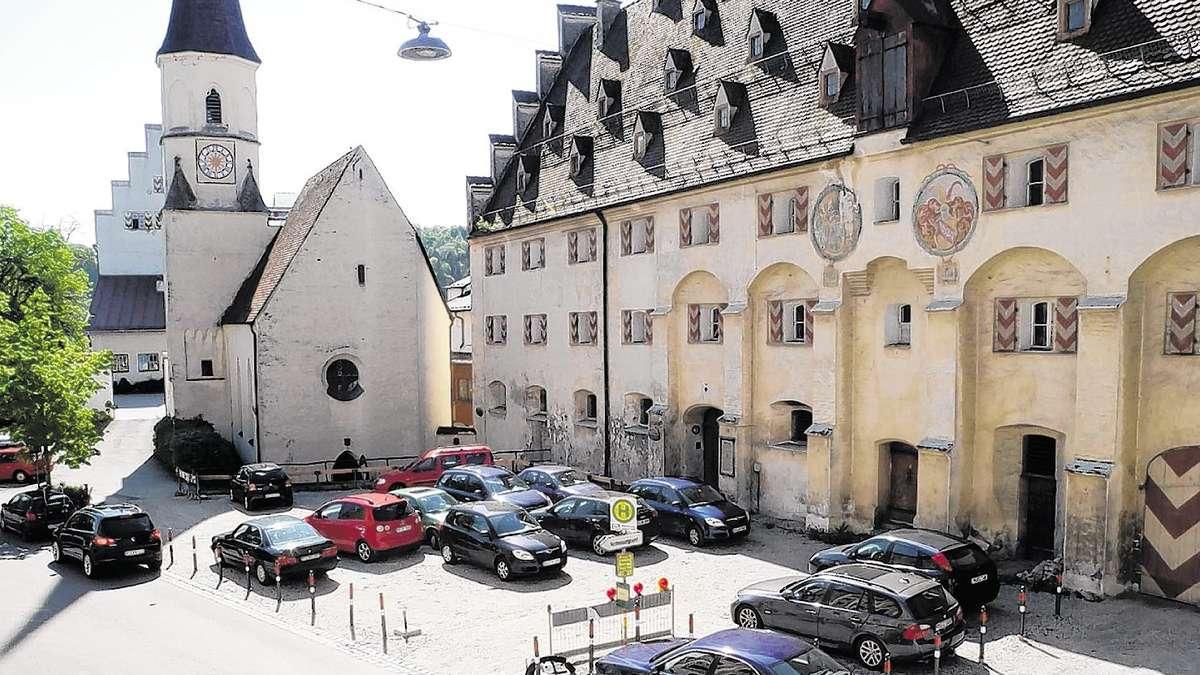 Stadtvilla roter klinker  Wohnzimmerz: Roter Klinker With Stadtvilla Mit Rotem Klinker Anbau ...