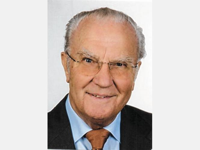 <b>Josef Mittermaier</b> + - 861357287-1949275_1-ie34