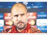 FC Bayern vor Geisterspiel
