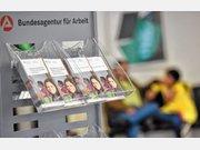 Im Oktober 2208 Arbeitslose im Landkreis Mühldorf
