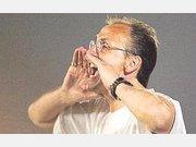 Kohler: BVB mit Fernglas