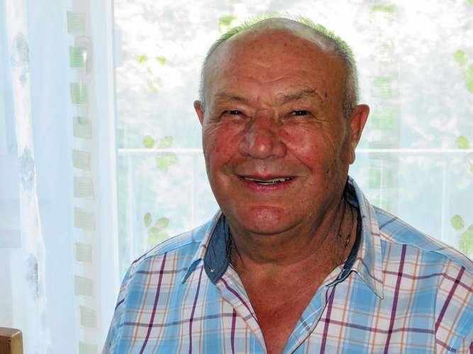 <b>Eugen Bauer</b> Foto Pöhmerer - 421170609-2150926_1-2fRG