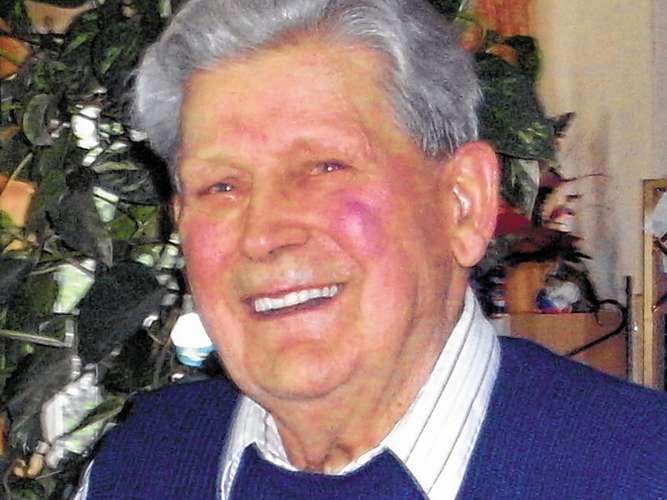 Helmut Jansen feierte 90. Geburtstag - 1504325675-2152268_1-2SRG