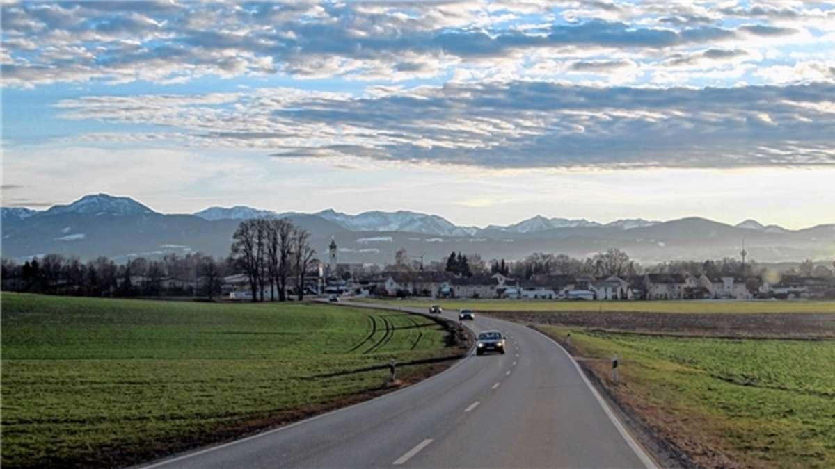 bekanntschaften bad driburg Hofheim am Taunus