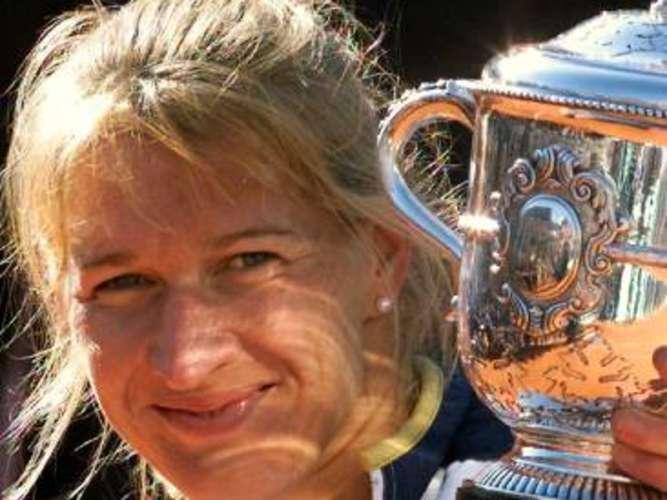 ... mit den meisten Grand-Slam-Turniersiegen im Einzel <b>Margaret Smith</b> Court, ... - 1410263072-8e63c58c-6f5a-48c5-9496-f6c48d326df1-3ARG