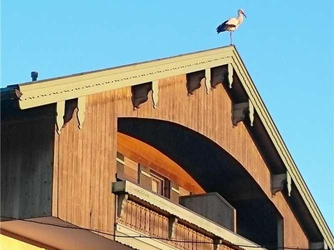 Hotel In Der Nahe Von Rosenheim