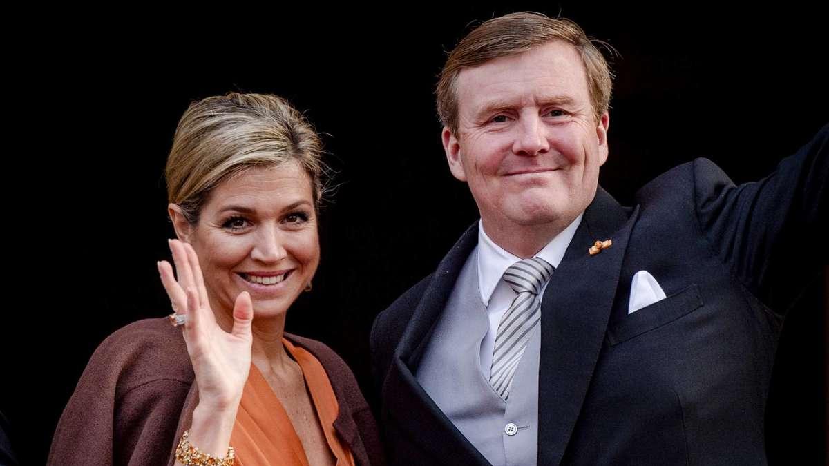 Bayern-Präsident Uli Hoeneß ist nach dem schwachen Auftritt gegen ...