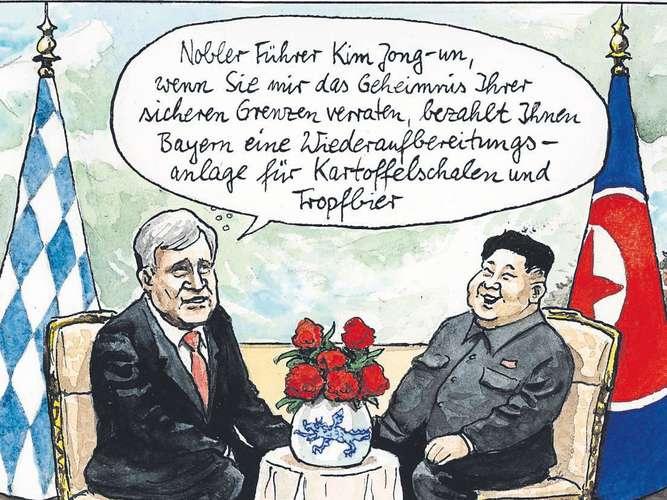 Bekanntschaftsanzeigen berliner zeitung