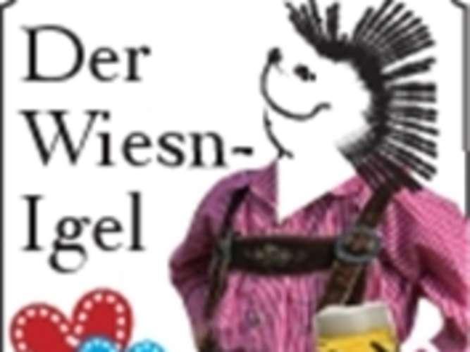 Zusammen Mit Seiner Frau Gabi Der Fr Heren Spd