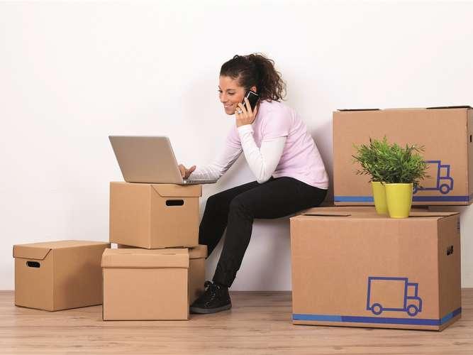 ausbildung und erste wohnung rosenheim. Black Bedroom Furniture Sets. Home Design Ideas