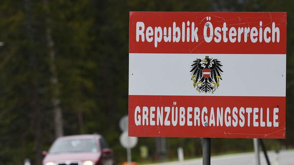 Corona: Österreich warnt wieder vor Reisen nach Kroatien