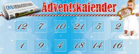 Zum OVB-Adventskalender
