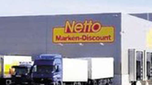 Netto-Logistik in Erharting? Voten Sie mit!