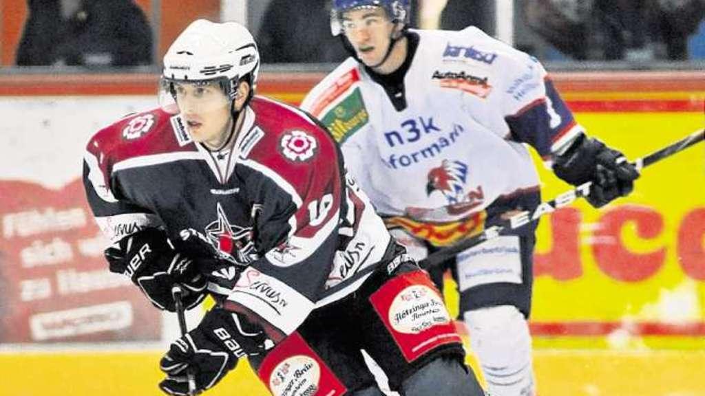 Kein Scherz Drei Spiele Im Fasching Sport In Der Region
