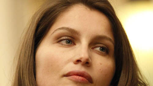 Laetitia Casta findet Casting-Shows langweilig