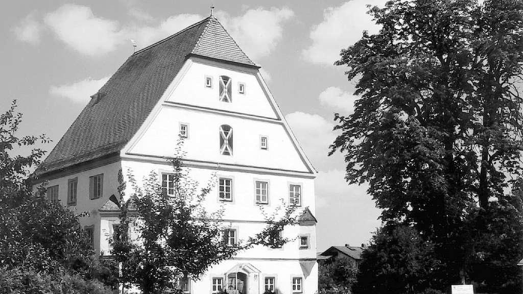 Casino Gottingen