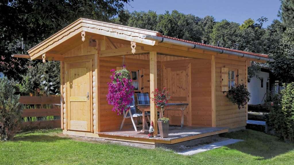 wie gross darf ein gartenhaus sein excellent zaun garage carport gartenhaus with wie gross darf. Black Bedroom Furniture Sets. Home Design Ideas