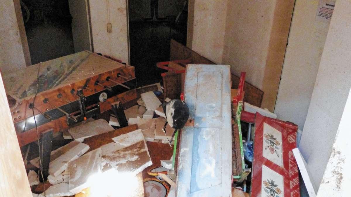 marquartstein w re untergegangen chiemgau. Black Bedroom Furniture Sets. Home Design Ideas