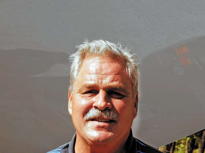 Der Simsseer <b>Dirk Stadler</b> wurde auf dem Starnberger See deutscher Meister. - 937359587-1914293_1-2PRG