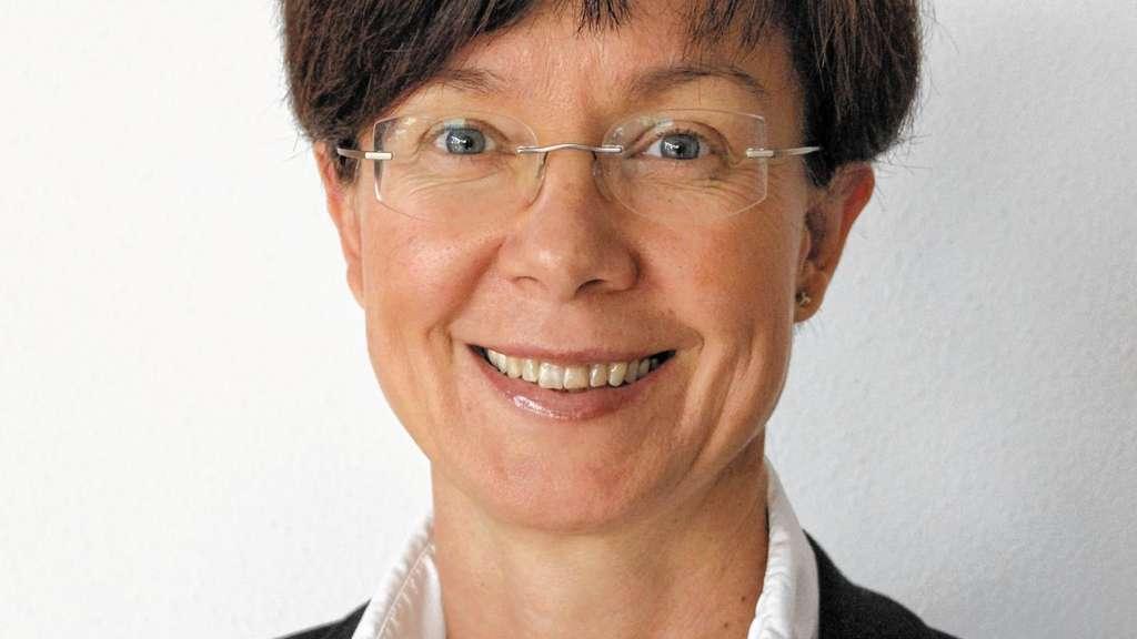 Schätz Gewinnt Haag Linner Kirchdorf Mühldorf