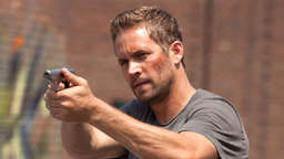 Brick Mansions: Paul Walkers letzter Actionfilm