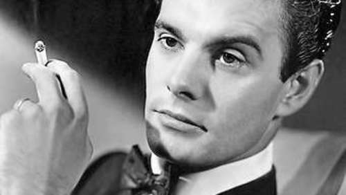 Trauer um Louis Jourdan