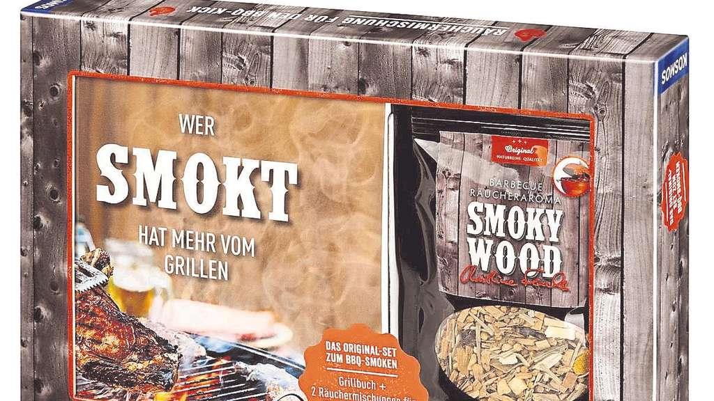 Dusy Sommerküche : Neu auf dem buchmarkt sommerküche u2013 voller sonne heißersehnt ist er