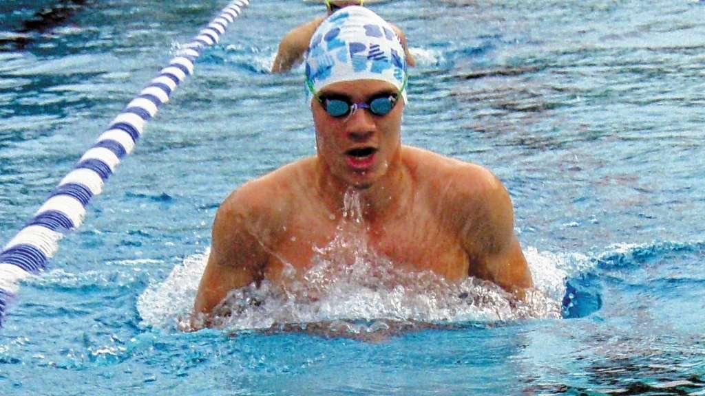 Sport Lukas