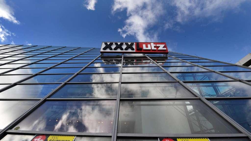 Xxxl Und Mahler Eine Branche Im Umbruch Wirtschaft