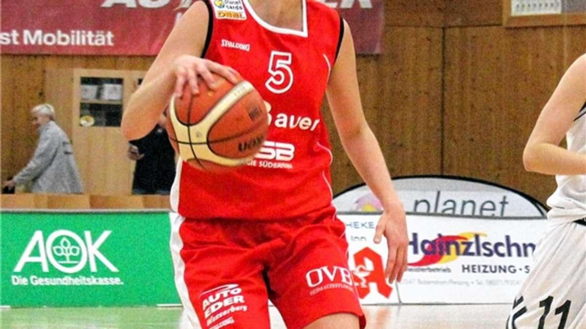 2. liga basketball