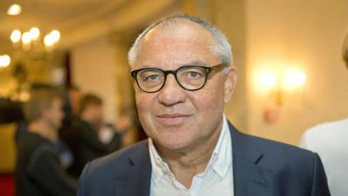Magath lehnt Angebot ab: Kein Engagement in Japan