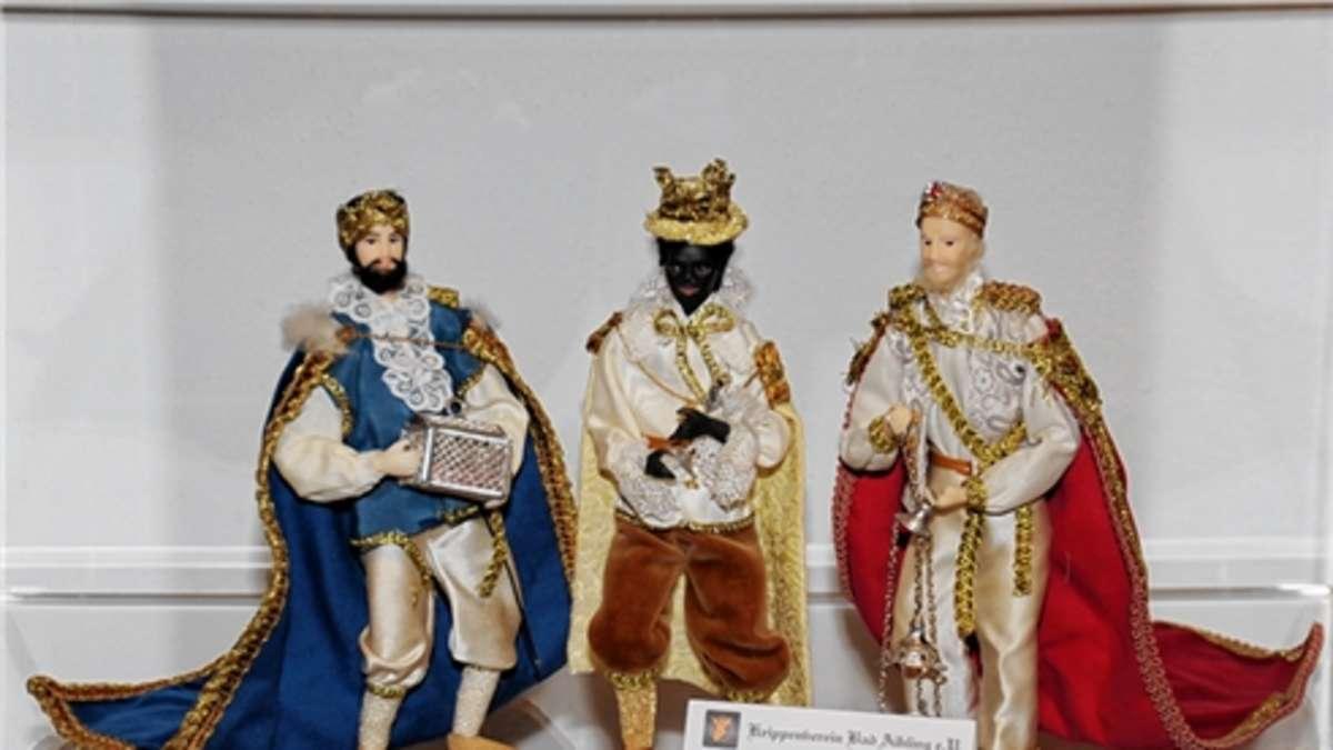 Feiertag Heilige Drei Könige Bundesländer
