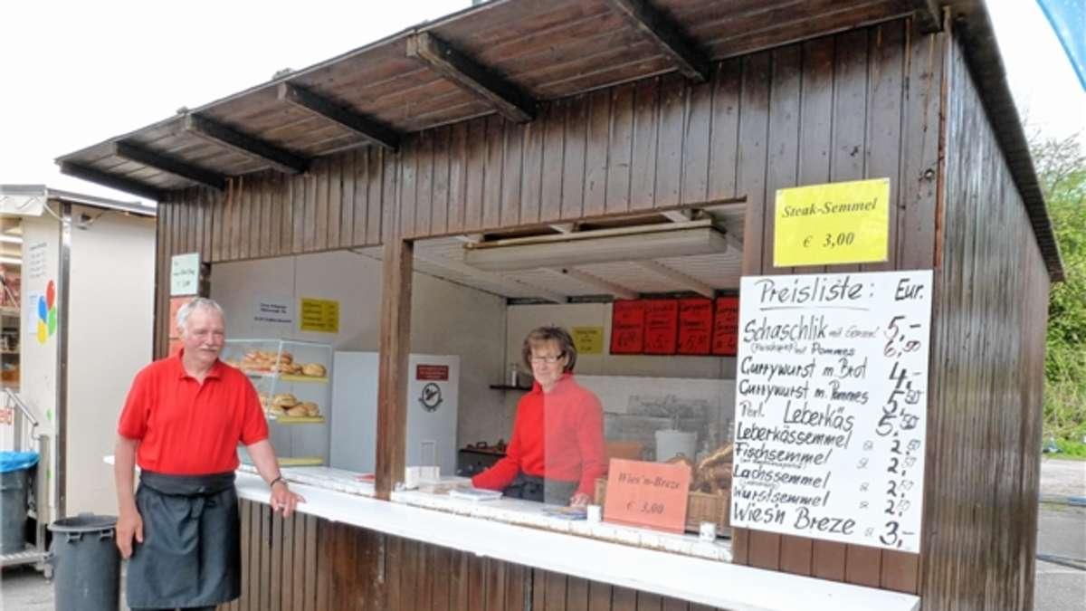 hot dog stellung hobbynutten rosenheim