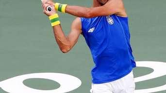 Djokovic Spurt Die Energie Thiem Und Zverev Sind Immun Sport