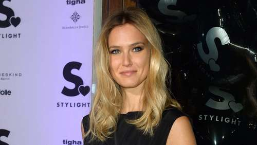 Supermodel Bar Refaeli ist Mutter geworden