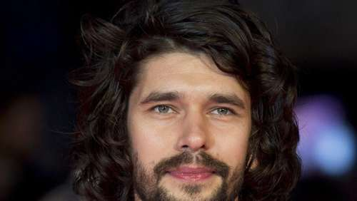 "Ben Whishaw verhandelt über ""Mary Poppins"""