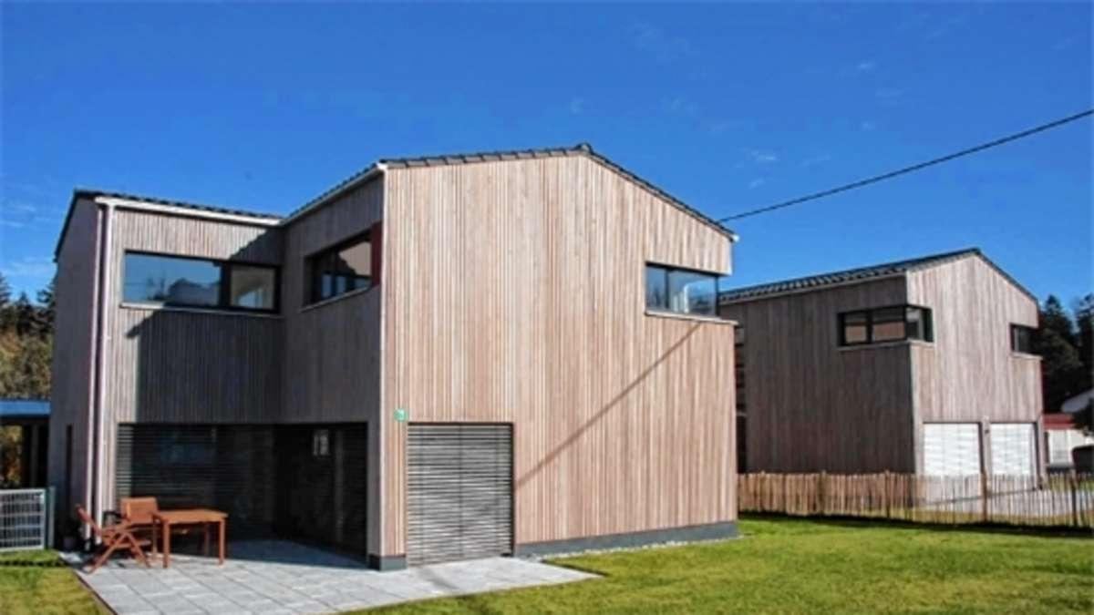 energieeffizient und nachhaltig bauen rosenheim. Black Bedroom Furniture Sets. Home Design Ideas