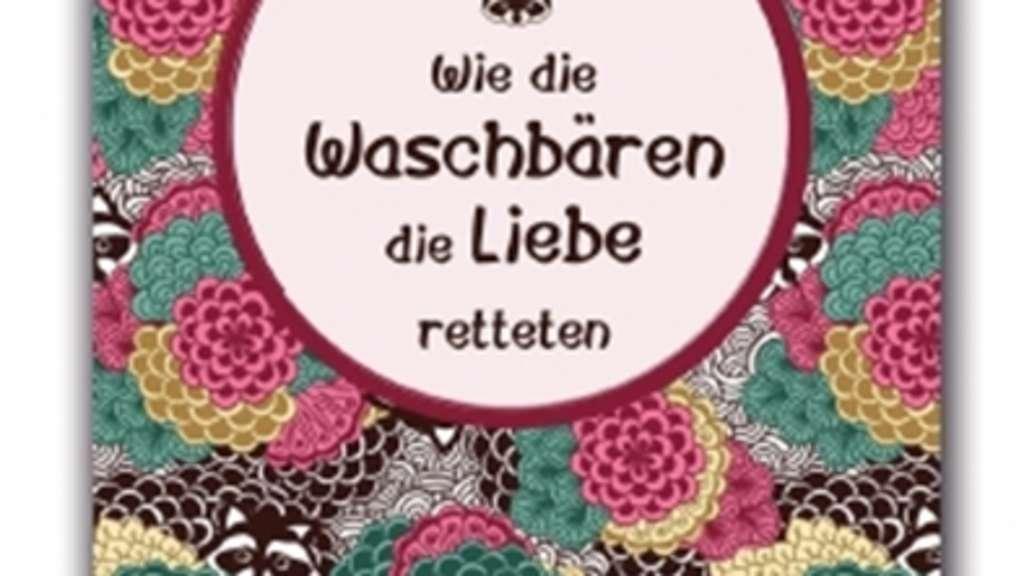Warmherziger und kluger Roman für Tierliebhaber | Rosenheim