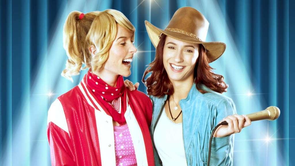 Sie Lassen Bibi Und Tina Singen Kultur Tv
