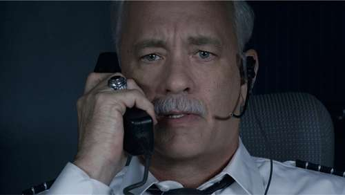 "Unser Tipp: ""Sully"""