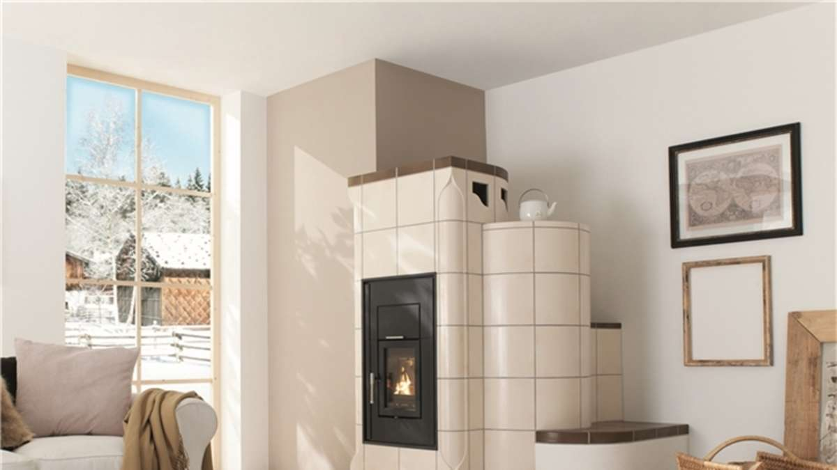 kamine und fen effizient heizen mit elektronischer steuerung rosenheim. Black Bedroom Furniture Sets. Home Design Ideas