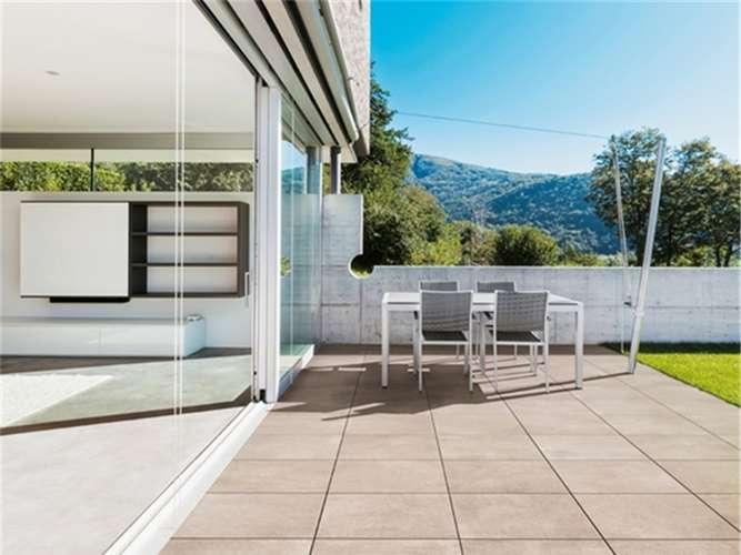 wohnatmosph re f r drau en rosenheim. Black Bedroom Furniture Sets. Home Design Ideas