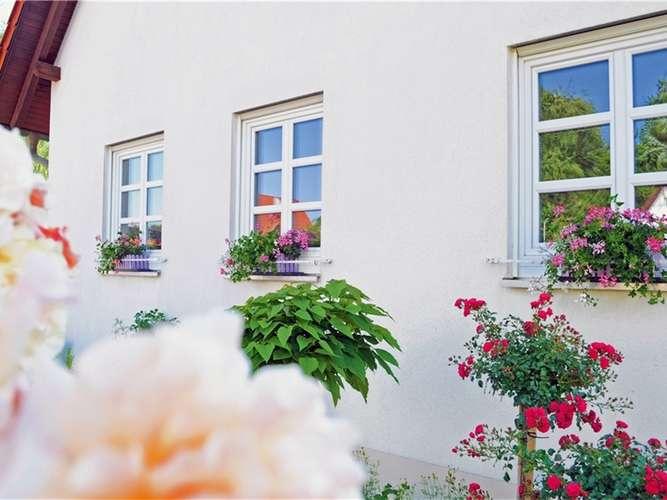 zeit f r neue fenster rosenheim. Black Bedroom Furniture Sets. Home Design Ideas