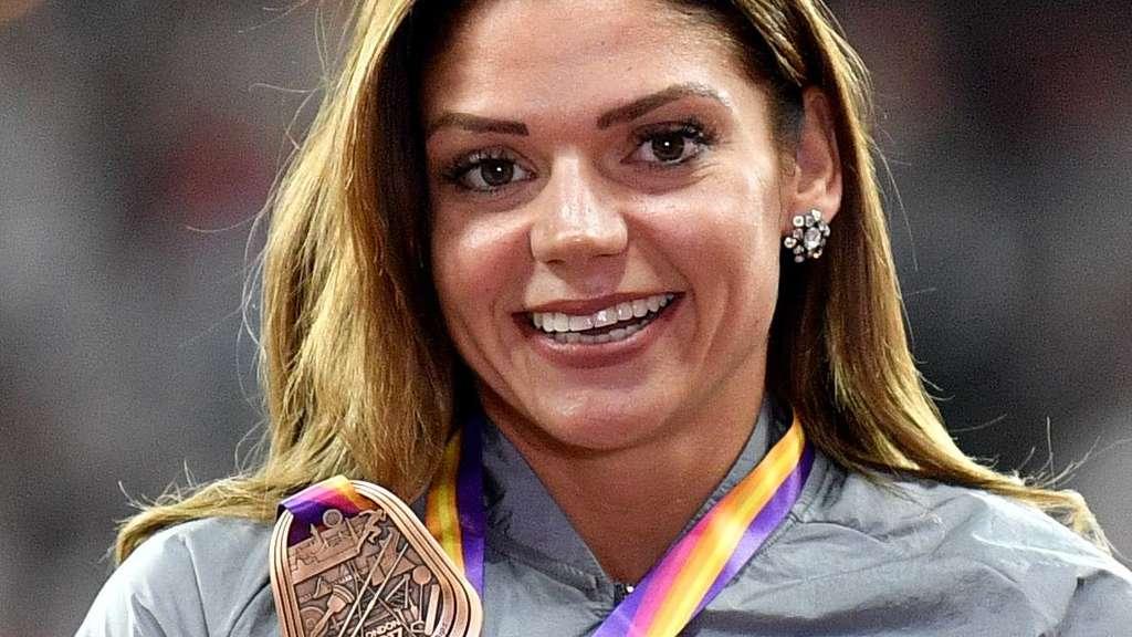 Leichtathletik Wm Auf Einen Blick Ergebnisse 5000 M Männer Sport