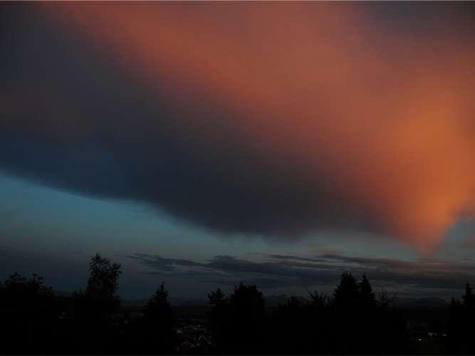 Red Cloud Wikipedia