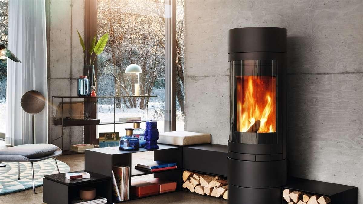 verkaufsoffener sonntag bei soutschek ofenfeuer in raubling rosenheim. Black Bedroom Furniture Sets. Home Design Ideas
