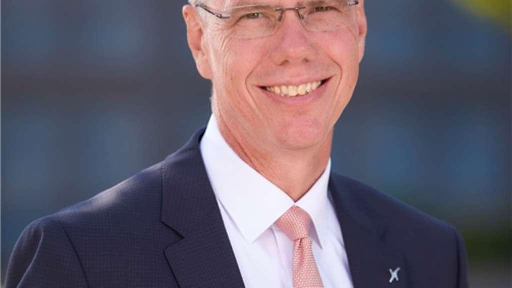 Christoph Klenk