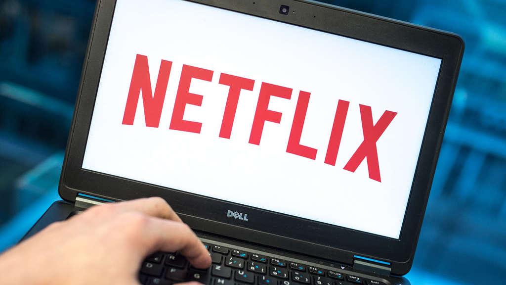 Netflix Serien Online Stream